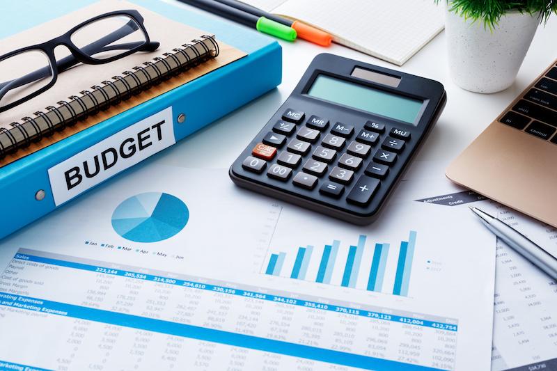 Budget sejour 15 jours USA