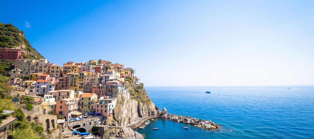 cinq-terre-italie