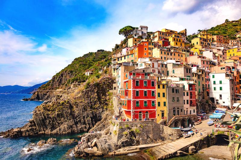 italie-cinq-terre