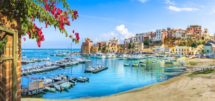 sicile-italie-voyage